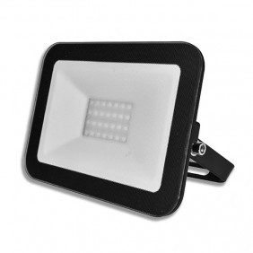 Proyector Led 20W 6000ºK IP65