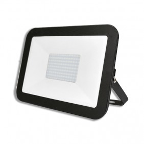 Proyector Led 100W 6000ºK IP65