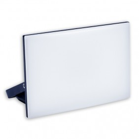 proyector-led-opal-30w-50w-sin-marco-lighted-67042-67043