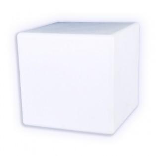 """Cubo LED RGB+W """"Dharma"""""""