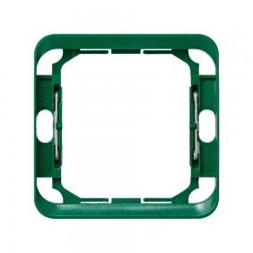 Intermedia Verde 75905-39