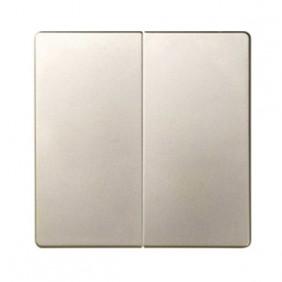 grupo- 2-teclas-medias-para-mecanismos-dobles-simon-82026-electricoled