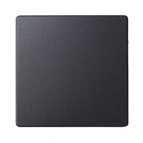 tecla-para-interruptor-conmutador-simon-82010-electricoled