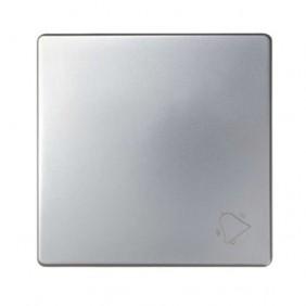 tecla-campana-para-pulsador-timbre-simon-82017-electricoled