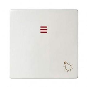 tecla-luz-con-visor-luminoso-simon-82016-30-electricoled
