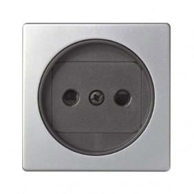 tapa-enchufe-bipolar-simon-82040-electricoled