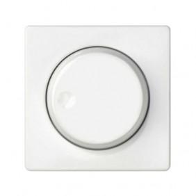 tapa-boton-regulador-simon-82054-electricoled