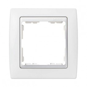 marco-1-elemento-simon-82-gama-blanca-82610-82611-82612-82613-82614-electricoled