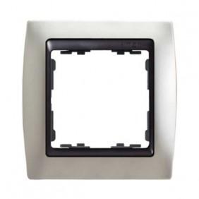 marco-1-elemento-simon-82-gama-grafito-82812-82814-82815-82816-electricoled