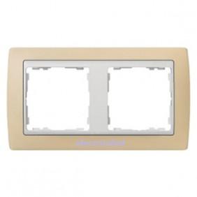 marco-2-elementos-simon-82-gama-blanca-82620-82621-82622-82623-82624-electricoled