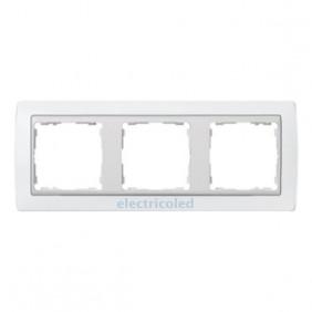 marco-3-elementos-simon-82-gama-blanca-82630-82631-82634-electricoled