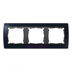 marco-3-elementos-simon-82-gama-grafito-82832-82834-82835-82836-electricoled