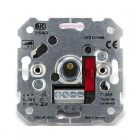 regulador-led-bjc-21549-electricoled