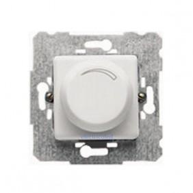 regulador-intensidad-luminosa-sol-teide-bjc-16038-electricoled