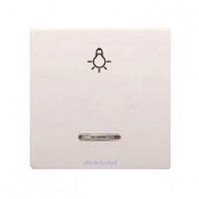 tecla-ancha-difusor-luminoso-pictograma-luz-sol-bjc-17717-L-electricoled
