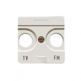 tapa-toma-TV-FM-sol-bjc-16330-electricoled