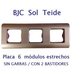placa-3-elementos-anchos-sol-bjc-16313-16003