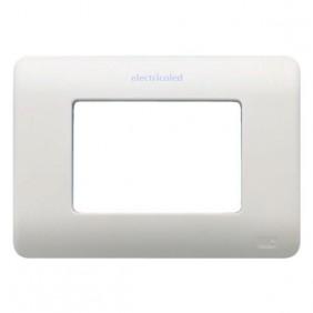 placa-caja-americana-3-modulos-estrechos-sol-bjc-16353