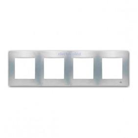 marco-4-elementos-viva-bjc-23004