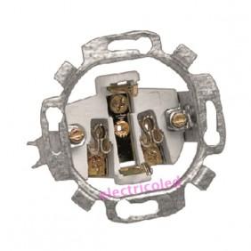 base-enchufe-schuko-ibiza-bjc-10523