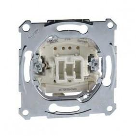 mecanismo-pulsador-NA-elegance-d-life-schneider-mtn3150-0000