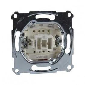 mecanismo-interruptor-10a-elegance-d-life-schneider-mtn3111-0000