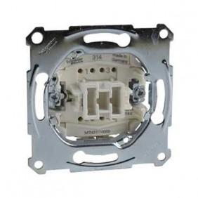 mecanismo-cruzamiento-10a-elegance-d-life-schneider-mtn3117-0000