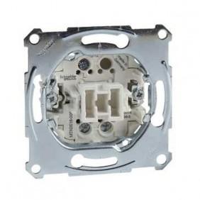 mecanismo-conmutador-16A-elegance-d-life-schneider-MTN3516-0000