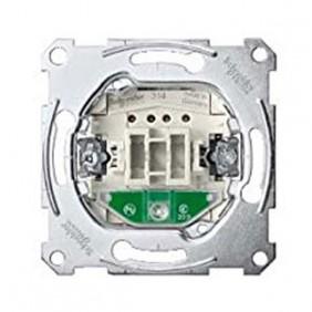 mecanismo-interruptor-10a-con-piloto-elegance-d-life-schneider-mtn3131