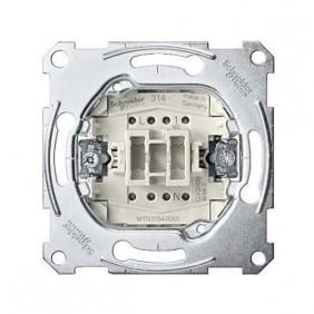 interruptor-de-tarjeta-elegance-d-life-Schneider-MTN3754-0000
