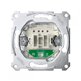 Mecanismo-Pulsador-CON-PILOTO-elegance-d-life-Schneider-MTN3160-0000