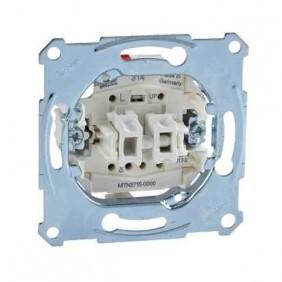 mecanismo-interruptor-persiana-elegance-d-life-Schneider-MTN3715