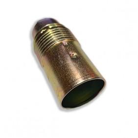 portalamparas-rosca-e14-mignon-fina-2a-250v-simon-00531-32