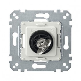 mecanismo-interruptor-llave-2-posiciones-10a-elegance-d-life-schneider-mtn318599