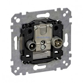 mecanismo-toma-r-tv-sat-elegance-d-life-schneider-mtn299200-mtn299201-mtn299202