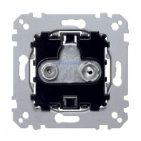 mecanismo-toma-tv-fm-elegance-d-life-schneider-mtn299203-mtn299204-mtn299205