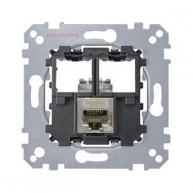 mecanismo-toma-rj45-simple-elegance-d-life-schneider-mtn4575-utp-cat.5-mtn4576-stp-cat.6