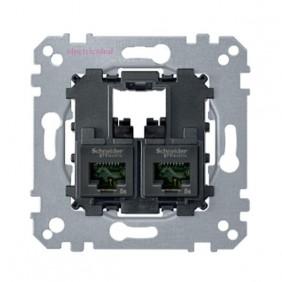 mecanismo-datos-internet-toma-rj45-doble-elegance-d-life-schneider-mtn4575-0002-utp-mtn4576-0002-mtn4576-0022-stp