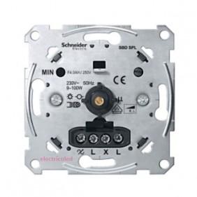 regulador-giratorio-led-elegance-d-life-schneider-mtn5140-0000