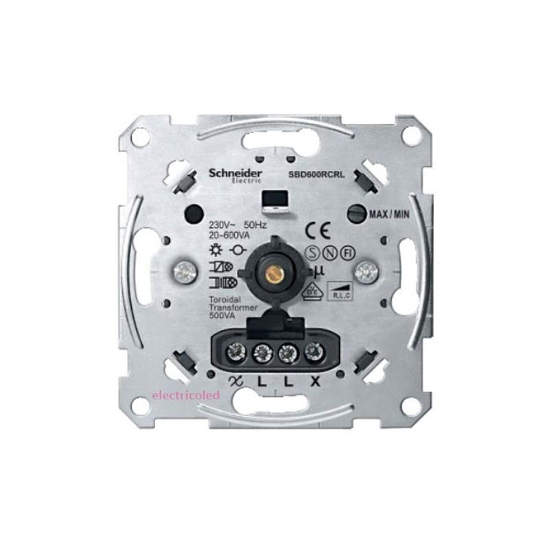 mecanismo-regulador-giratorio-universal-elegance-d-life-schneider-mtn5139-0000