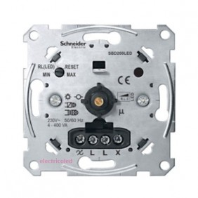 regulador-led-universal-4-200w-elegance-d-life-schneider-mtn5134-0000