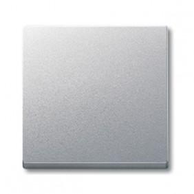 tecla-simple-elegance-schneider-mtn432119-mtn432125-mtn433114-mtn433160