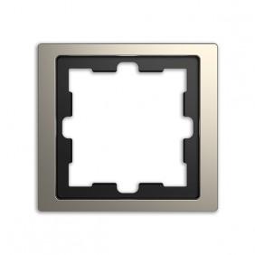 Marcos 1 elemento Metal