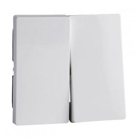 tecla-doble-elegance-schneider-mtn432519-mtn432525-mtn-433514-mtn433560