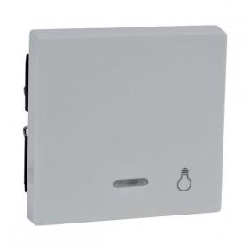 tecla-pictograma-luz-con-visor-luminoso-elegance-schneider-mtn435925-mtn435919-mtn430914-mtn430960