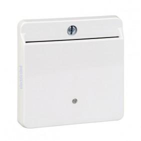 tapa-interruptor-tarjeta-con-visor-luminoso-hotel-elegance-schneider-mtn315625-315619-315414-315460