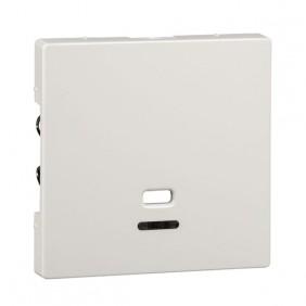 tapa-interruptor-tirador-con-visor-elegance-schneider-mtn3380-0319