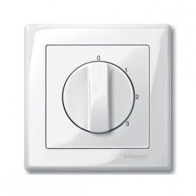 tapa-interruptor-rotativo-3-posiciones-elegance-schneider-mtn567219