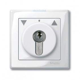 tapa-interruptor-llave-cerradura-elegance-schneider-mtn319519