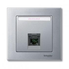 tapa-toma-rj45-simple-elegance-schneider-mtn469825-mtn469819-mtn465814-mtn465860